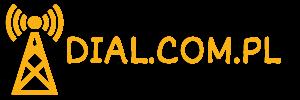 dial.com.pl